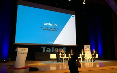 caixabanlbancapremierestalentpalaudecongressos2016creativerent3