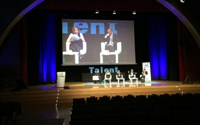 caixabanlbancapremierestalentpalaudecongressos2016creativerent4
