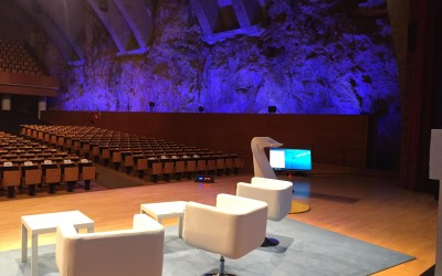 caixabanlbancapremierestalentpalaudecongressos2016creativerent6